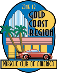 gold-coast-region-2