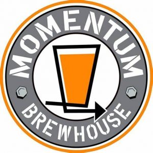 Thirsty Thursdays at Momentum Brewhouse in Bonita Springs
