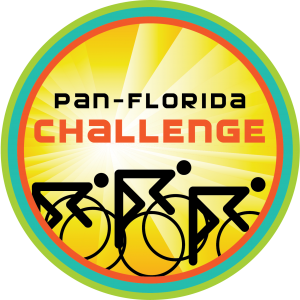 Pan Florida Challenge Charity Bike Ride @ Pan Florida Challenge Charity Bike Ride