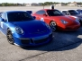 Dueling Porsches Dec17